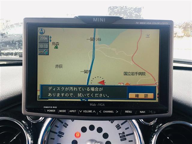 「MINI」「MINI」「コンパクトカー」「岩手県」の中古車15