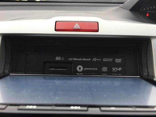 「ホンダ」「フリード」「ミニバン・ワンボックス」「岩手県」の中古車21