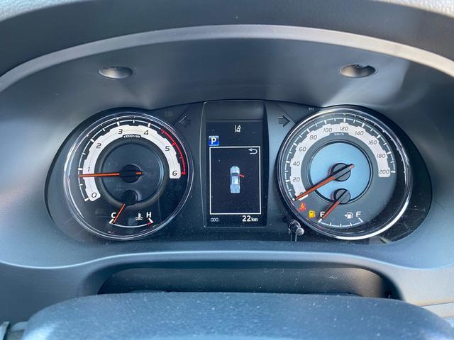 「トヨタ」「ハイラックス」「SUV・クロカン」「岩手県」の中古車22