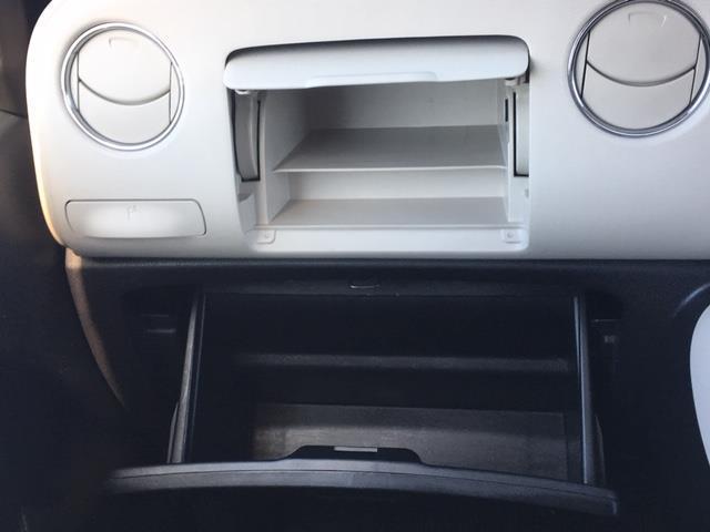 ココアプラスX 4WD 純正オーディオ CD AUX ドアバイザー 電動格納ミラー ウィンカーミラー フォグランプ ライトレベライザー スマートキー(14枚目)