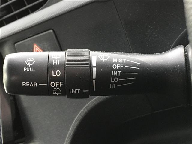 G 社外メモリナビ FM AM CD DVD フルセグ Bluetooth ワイパーデアイサー ステアリングスイッチ エンジンスターター オートライト ETC プッシュスタート スマートキー(8枚目)
