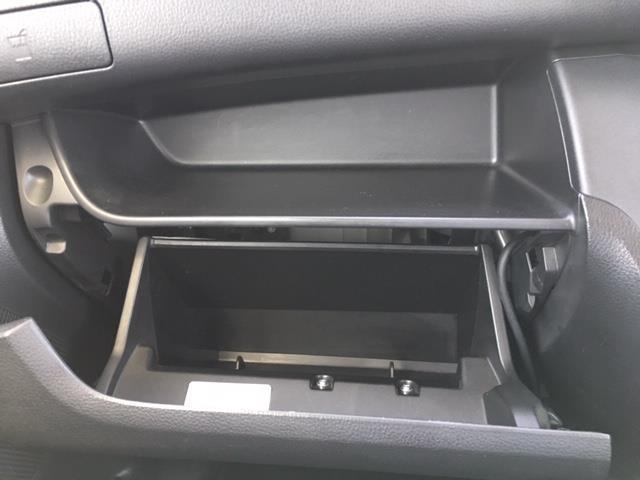 ハイウェイスター X Gパッケージ 両側パワースライドドア 社外HDDナビ AVIC-HRZ099 ワンセグTV DVD アラウンドビューモニター プッシュスタート ウィンカーミラー 電動格納ミラー HIDライト スマートキー ETC(18枚目)
