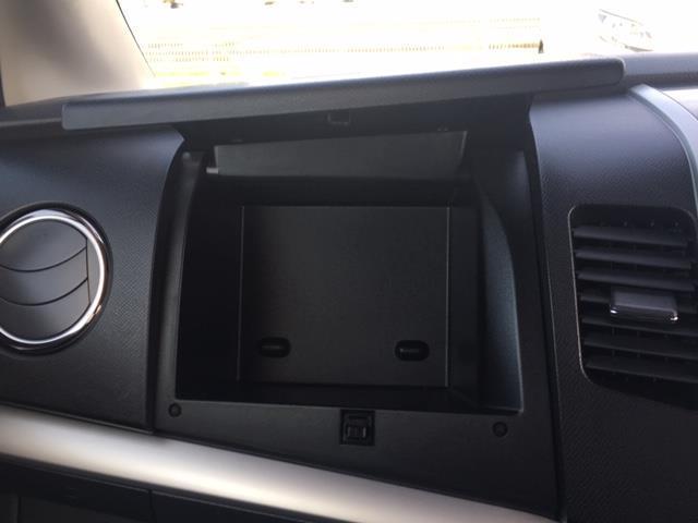 リミテッド 社外HDDナビ AVIC-ZH07 フルセグTV DVD CD Bluetooth プッシュスタート ハーフレザーシート スマートキー 革巻ステアリング 電動格納ミラー HIDライト フォグランプ(16枚目)