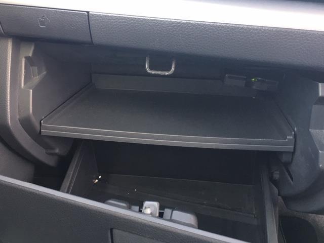 リミテッド 社外HDDナビ AVIC-ZH07 フルセグTV DVD CD Bluetooth プッシュスタート ハーフレザーシート スマートキー 革巻ステアリング 電動格納ミラー HIDライト フォグランプ(17枚目)