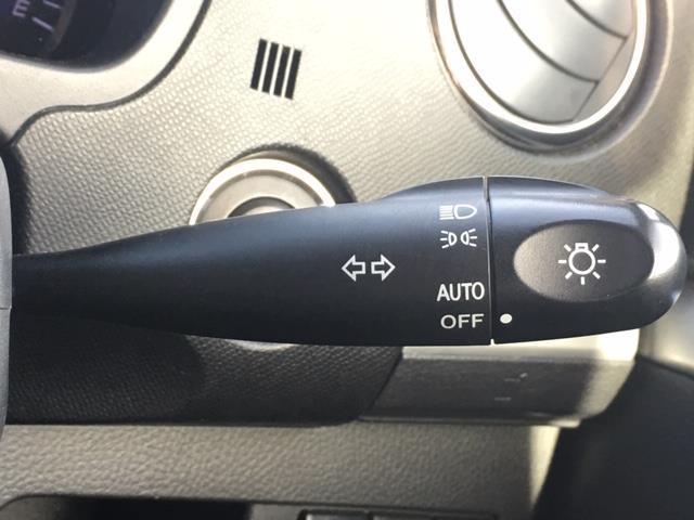 リミテッド 社外HDDナビ AVIC-ZH07 フルセグTV DVD CD Bluetooth プッシュスタート ハーフレザーシート スマートキー 革巻ステアリング 電動格納ミラー HIDライト フォグランプ(20枚目)