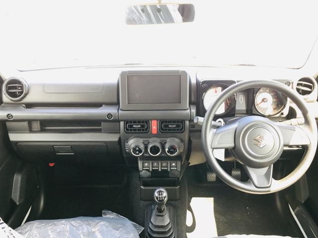 XL スマートキー シートヒーター セーフティーサポート(2枚目)