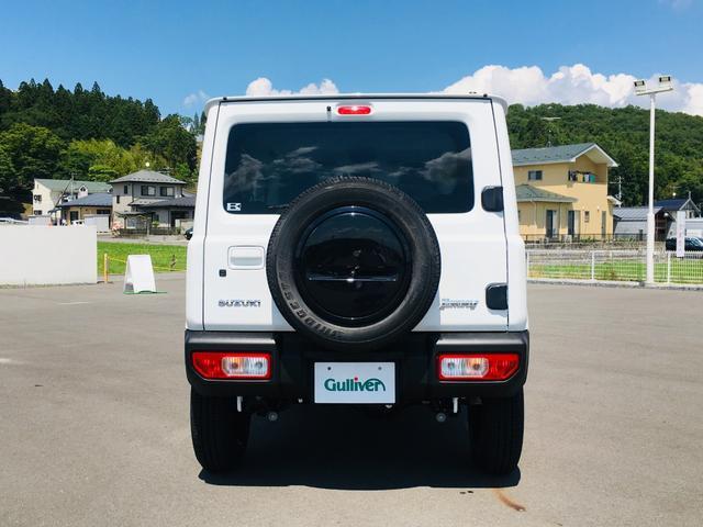 XL スマートキー シートヒーター セーフティーサポート(7枚目)
