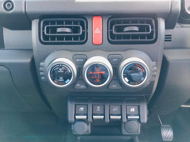 XL スマートキー シートヒーター セーフティーサポート(13枚目)