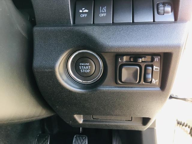 XL スマートキー シートヒーター セーフティーサポート(20枚目)