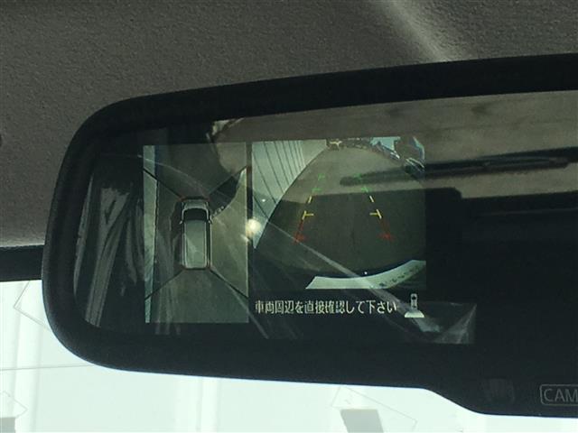 日産 デイズルークス ハイウェイスターX Gパッケージ CDオーディオ キーレス