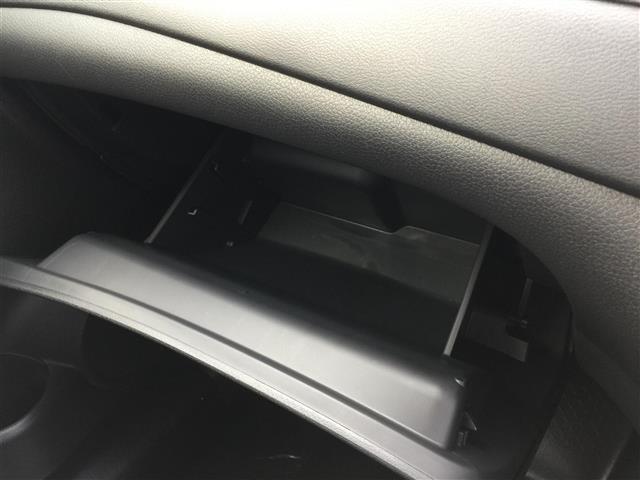 日産 エクストレイル 20X 4WD プロパイロット全方位カメラ コーナーセンサー