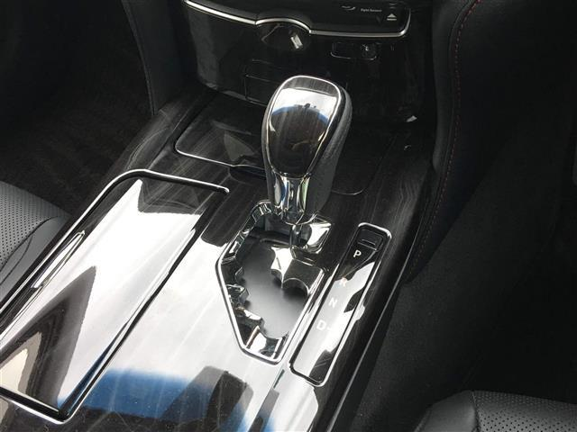 トヨタ クラウンハイブリッド アスリートG 黒革シート 衝突軽減ブレーキ レーダークルーズ