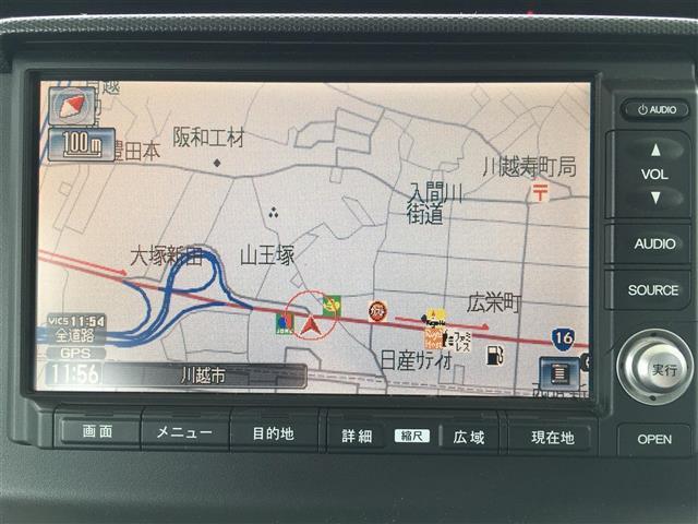 「ホンダ」「ステップワゴン」「ミニバン・ワンボックス」「埼玉県」の中古車20