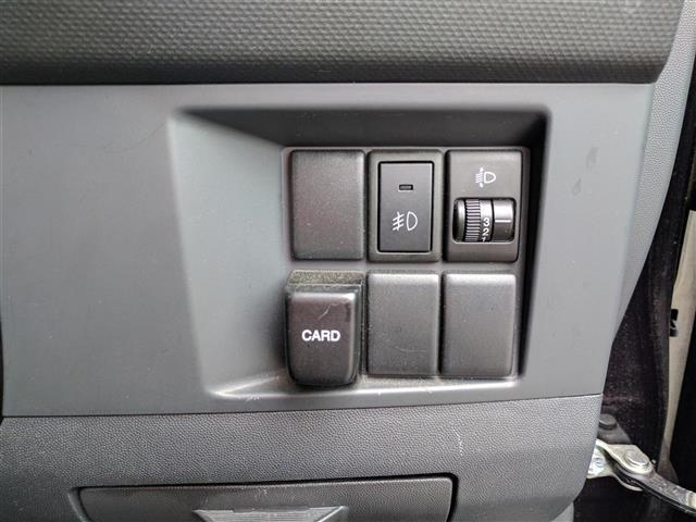 スズキ ワゴンR RR-S LTD ETC キーレス CDオーディオ