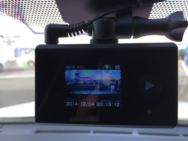 トヨタ ハリアー エレガンス G's サンルーフ ナビ ETC Bカメラ