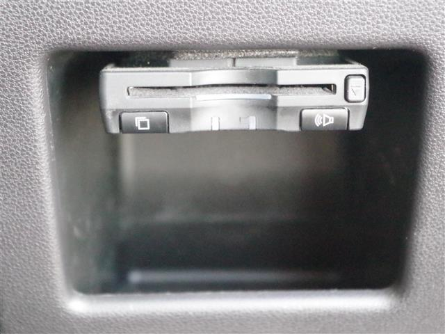 トヨタ ピクシススペース カスタム G 1オナ SDナビ フルTV ETC