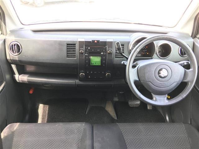 「スズキ」「ワゴンR」「コンパクトカー」「茨城県」の中古車3