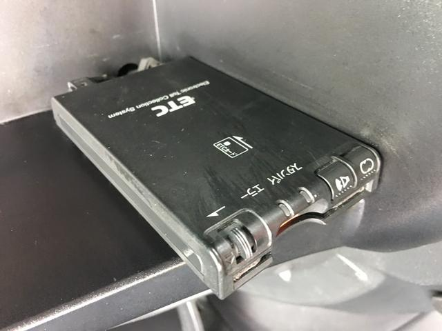 X ワンオーナー/ナビ/Bカメラ/Bluetooth/ETC(5枚目)