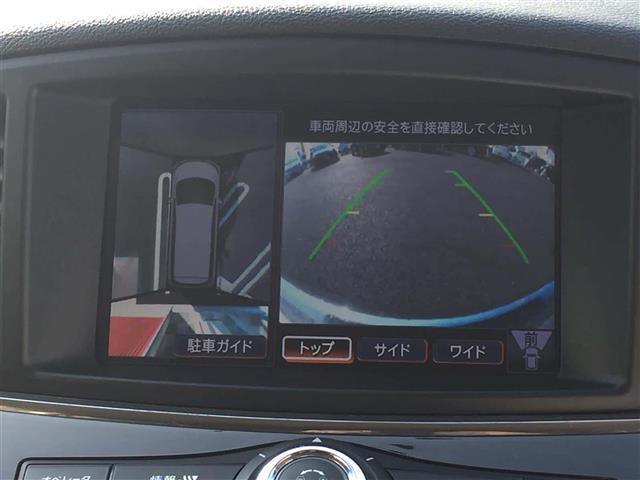 ◇純正HDDナビ(フルセグTV/CD/DVD/Bluetooth)ETC◇パワースライドドア◇バックドアイージークローザー◇ハーフレザーシート