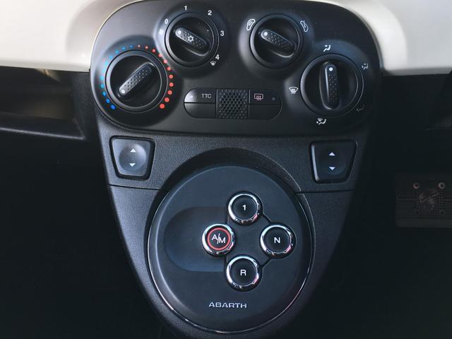 「アバルト」「 アバルト500」「コンパクトカー」「茨城県」の中古車4