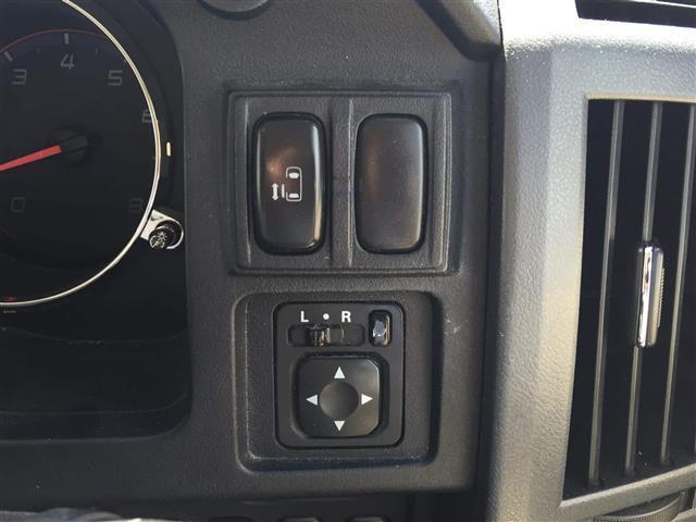 「三菱」「デリカD:5」「ミニバン・ワンボックス」「茨城県」の中古車20