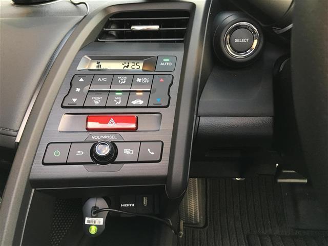 「ホンダ」「S660」「オープンカー」「茨城県」の中古車4