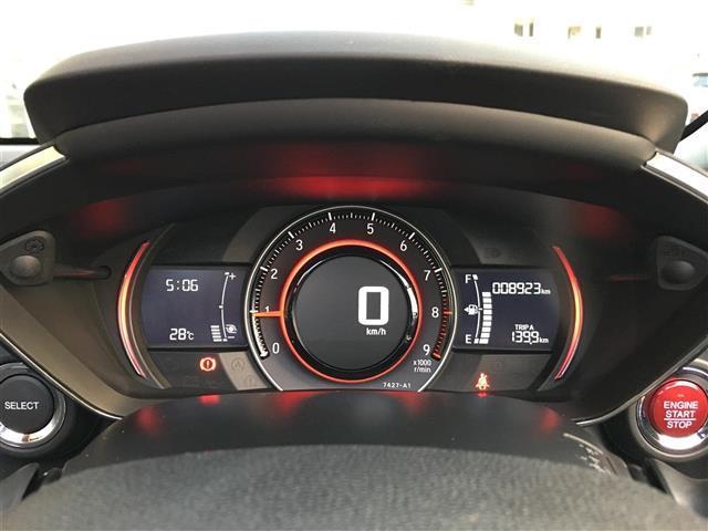 「ホンダ」「S660」「オープンカー」「茨城県」の中古車6