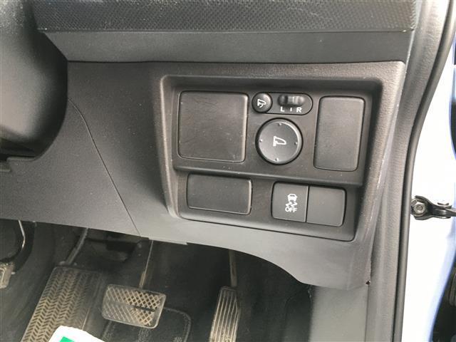 「ホンダ」「フリード」「ミニバン・ワンボックス」「茨城県」の中古車9
