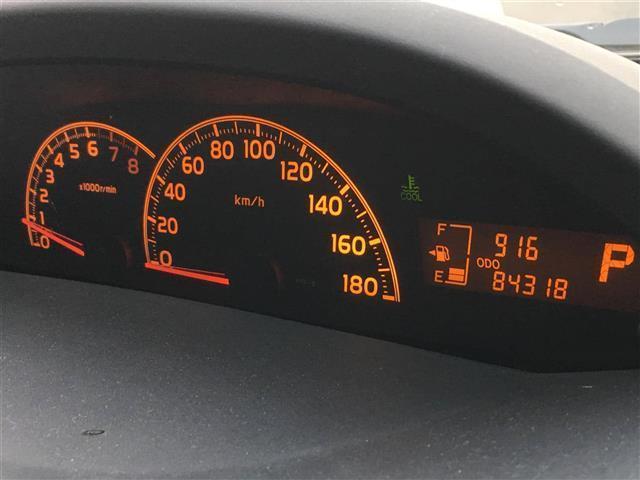 「トヨタ」「ヴィッツ」「コンパクトカー」「茨城県」の中古車11