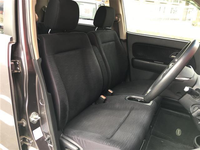 「ホンダ」「ゼストスパーク」「コンパクトカー」「茨城県」の中古車12