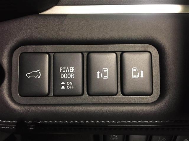G パワーパッケージ 4WDe-Assist衝突軽減ブレーキ(4枚目)