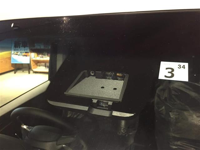 G パワーパッケージ 4WDe-Assist衝突軽減ブレーキ(6枚目)