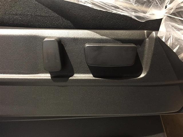 G パワーパッケージ 4WDe-Assist衝突軽減ブレーキ(15枚目)