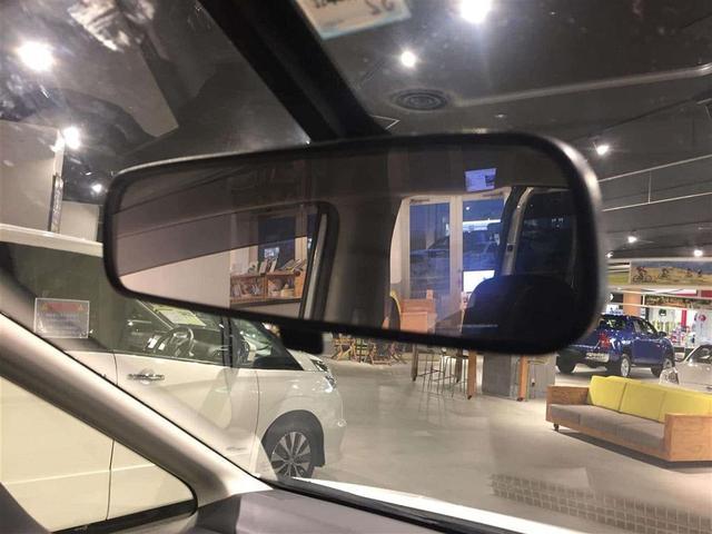 「日産」「セレナ」「ミニバン・ワンボックス」「愛知県」の中古車27