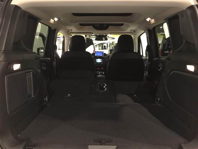 「その他」「クライスラージープ レネゲード」「SUV・クロカン」「愛知県」の中古車13