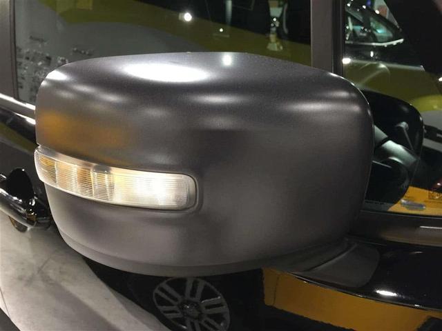 「その他」「クライスラージープ レネゲード」「SUV・クロカン」「愛知県」の中古車26