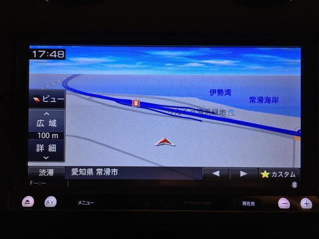 「その他」「クライスラージープ コンパス」「SUV・クロカン」「愛知県」の中古車9