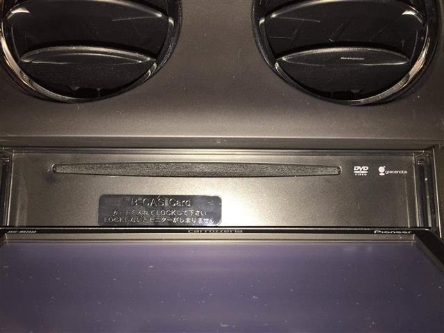 「その他」「クライスラージープ コンパス」「SUV・クロカン」「愛知県」の中古車11