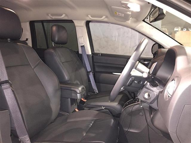 「その他」「クライスラージープ コンパス」「SUV・クロカン」「愛知県」の中古車18