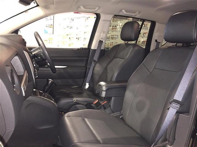 「その他」「クライスラージープ コンパス」「SUV・クロカン」「愛知県」の中古車20