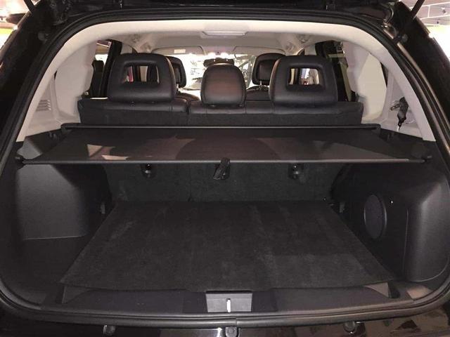 「その他」「クライスラージープ コンパス」「SUV・クロカン」「愛知県」の中古車33