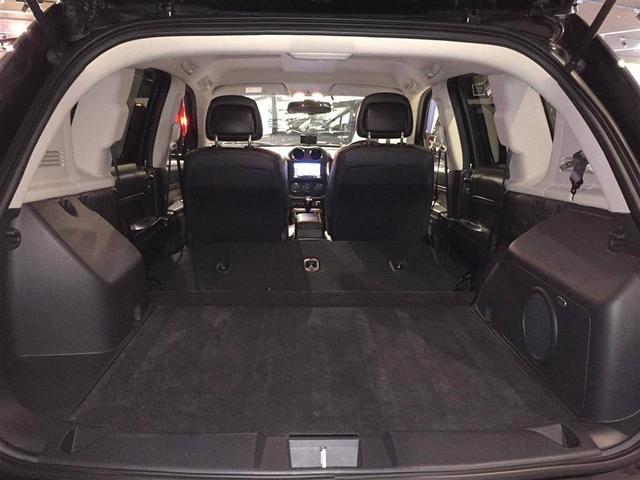 「その他」「クライスラージープ コンパス」「SUV・クロカン」「愛知県」の中古車34