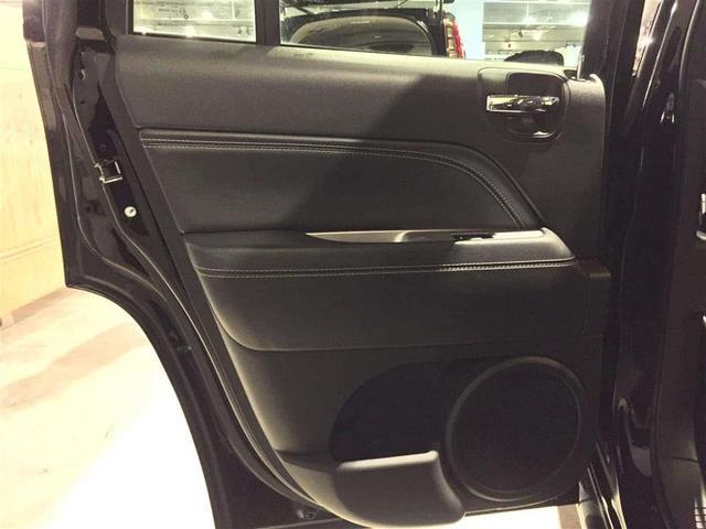 「その他」「クライスラージープ コンパス」「SUV・クロカン」「愛知県」の中古車36