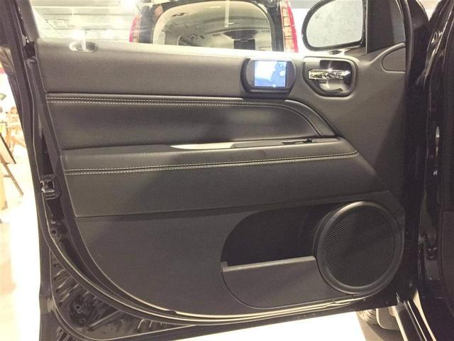 「その他」「クライスラージープ コンパス」「SUV・クロカン」「愛知県」の中古車43