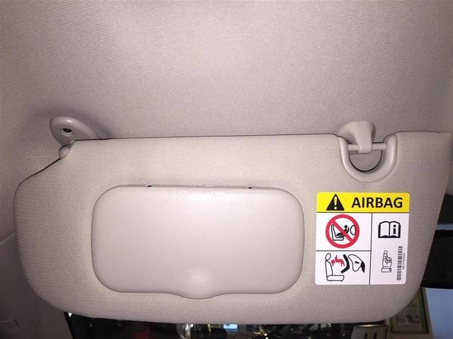 「その他」「クライスラージープ コンパス」「SUV・クロカン」「愛知県」の中古車48