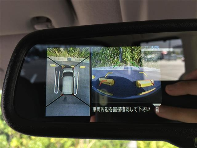 「日産」「デイズルークス」「コンパクトカー」「愛知県」の中古車11