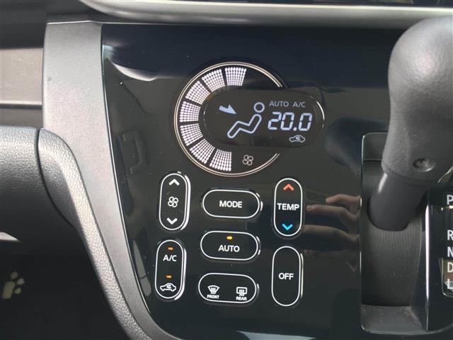 「日産」「デイズルークス」「コンパクトカー」「愛知県」の中古車14