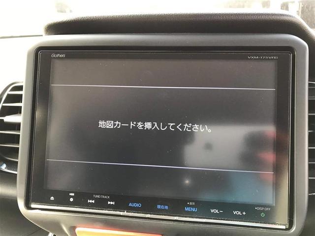 「ホンダ」「N-BOX」「コンパクトカー」「愛知県」の中古車16