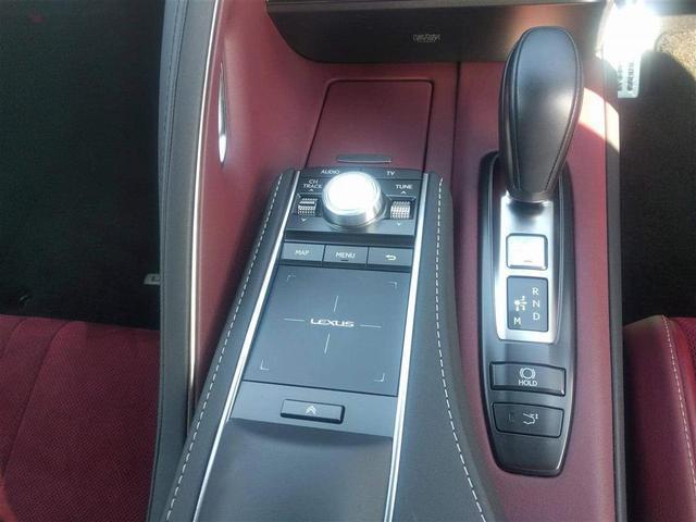 「レクサス」「LC」「クーペ」「愛知県」の中古車14