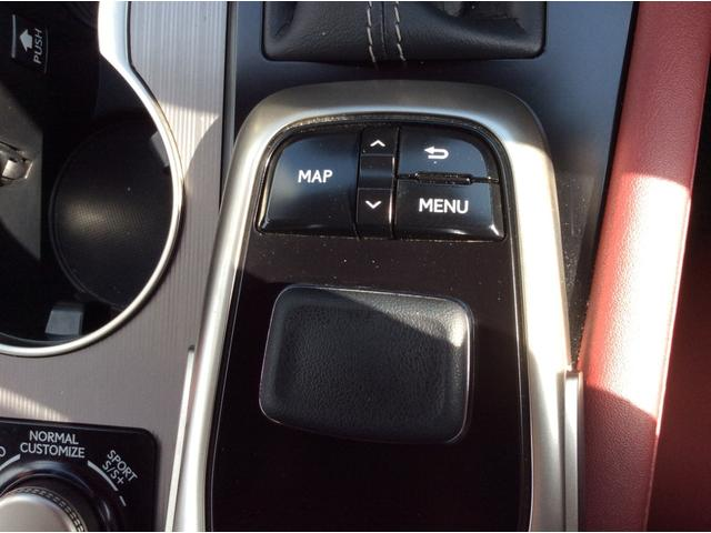 「レクサス」「RX」「SUV・クロカン」「愛知県」の中古車14